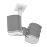 Flexson FLXP1CM2011 Wand-/Deckenhalterungs-Zubehör (Weiß)