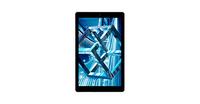Kiano Intelect 8 3G 8GB 3G Schwarz (Schwarz)