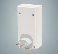 EQ3-AG HM-ES-PMSw1-Pl-DN-R5 (Weiß)