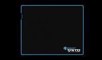 ROCCAT Taito Control (Schwarz, Blau)