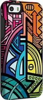 Otterbox Symmetry (Mehrfarbig)