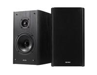 Creative Labs E-MU XM7 120W Schwarz Lautsprecher (Schwarz)