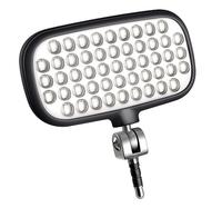 Metz mecalight LED-72 smart (Schwarz)