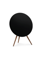 Bang & Olufsen BeoPlay A9 (Schwarz, Walnuss)