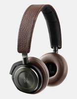 Bang & Olufsen BeoPlay H8 (Braun)