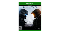 Microsoft Halo 5: Guardians f/ Xbox One