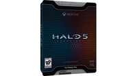 Microsoft Halo 5: Guardians Limited Edition f/ Xbox One