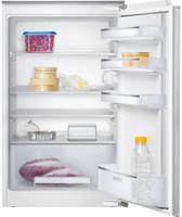 Siemens KI18RV61 Kühlschrank (Weiß)