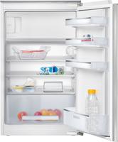 Siemens KI18LV61 Kombi-Kühlschrank (Weiß)