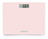 Omron HN-289-E (Pink)