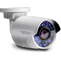 Trendnet TV-IP322WI Sicherheit Kameras (Weiß)