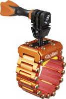 Rollei Hell Rider (Orange)