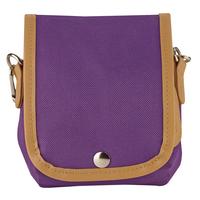 Fujifilm 52161285 Beuteltasche Violett (Violett)