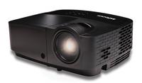 Infocus Office Projektor IN112x - SVGA - 3200 ANSI LUMEN - 15000:1 (Schwarz)