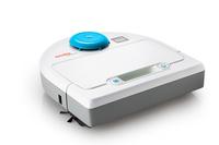 Neato Robotics Botvac 85 (Blau, Grau)