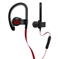Apple Powerbeats2 (Schwarz)