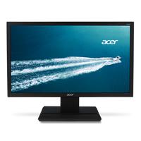 Acer V6 V226HQLBID (Schwarz)