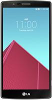 LG G4 H815 32GB 4G Weiß (Weiß)