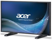 Acer DV550bmidp 55