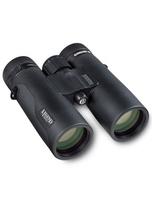 Bushnell Legend E 8X 42mm (Schwarz)