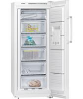 Siemens iQ300 (Weiß)