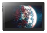 Lenovo TAB 2 A10-70 16GB Blau (Blau)