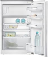 Siemens KI18LE61 Kühlschrank (Weiß)