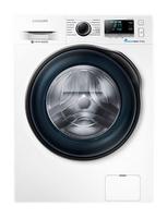 Samsung WW80J6400CW (Weiß)
