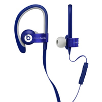 Beats by Dr. Dre Powerbeats² (Blau)