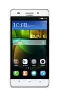 Huawei G Play Mini Schwarz (Weiß)