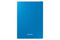 Samsung EF-BT550BLEGWW Tablet-Schutzhülle (Blau)