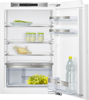 Siemens KI21RAF40 Kühlschrank (Weiß)