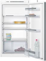 Siemens KI32LVS30 Kombi-Kühlschrank (Weiß)