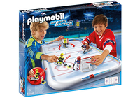 Playmobil Sports & Action 5594 Playmobil (Mehrfarbig)