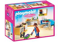 Playmobil Dollhouse 5336 Playmobil (Mehrfarbig)