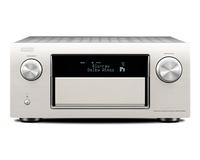 Denon AVR-X7200W (Silber)
