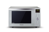 Panasonic NN-DF385M (Edelstahl)