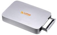Lupus Electronics LE800HD Nano (Silber)