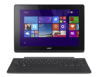 Acer Aspire Switch 10 E SW3-013-17UE (Grau)