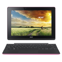 Acer Aspire Switch 10 E SW3-013-17V2 (Pink)