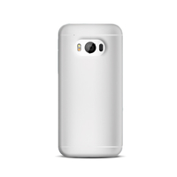 PURO HCONEM903TR Handy-Schutzhülle (Transparent)