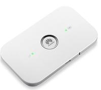 Huawei E5573 (Weiß)