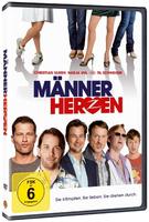 Warner Home Video Männerherzen