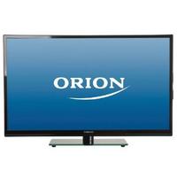 """Orion CLB32B721 32"""" HD ready Schwarz LED TV (Schwarz)"""