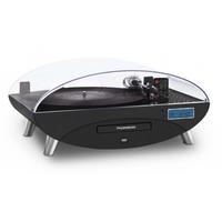 Thomson TT400CD Plattenspieler