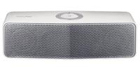 LG P7 (NA8550W) (Weiß)