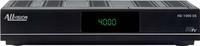 ALLvision HD 1000 DS (Schwarz)