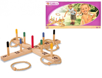 Eichhorn 100004505 Geschicklichkeitsspiel