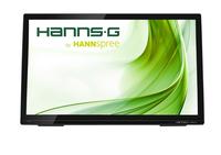 Hannspree Hanns.G HT273HPB Touchscreen Monitor (Schwarz)