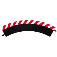 Carrera 20020561 Spielzeugteil (Schwarz, Rot, Weiß)